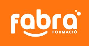 FABRA FORMACIÓ, S.C.P.